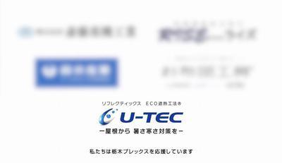 s-S__92217349.jpg